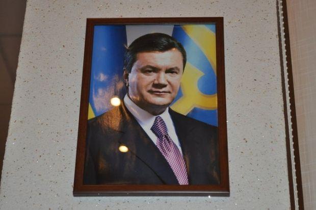 янукович / news.nikcity.com