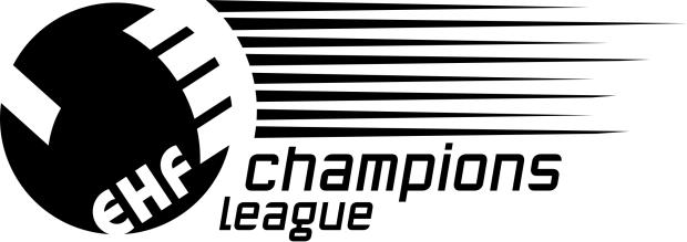 Лига чемпионов / eurohandball.com