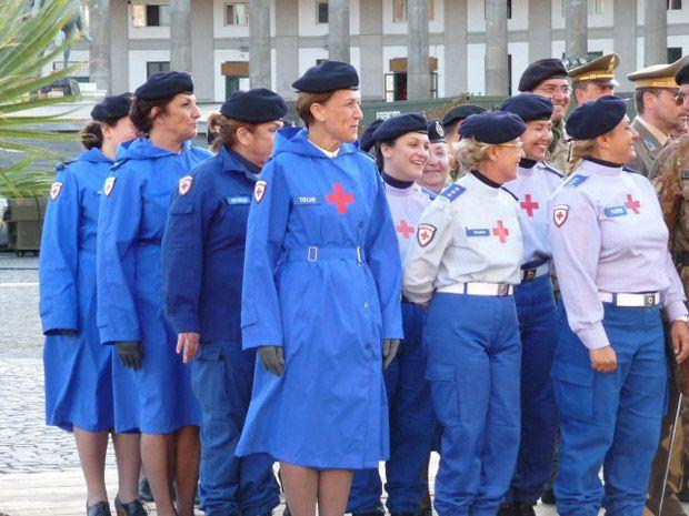 Фото: gastroscan.livejournal.com