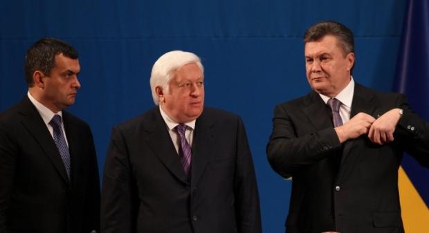 Депутат считает, что Россия должна экстрадировать экс-чиновников