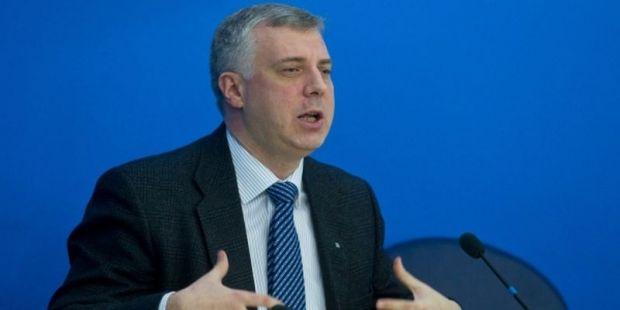 Сергей Квит поручил уволить учителей, участвовавших в