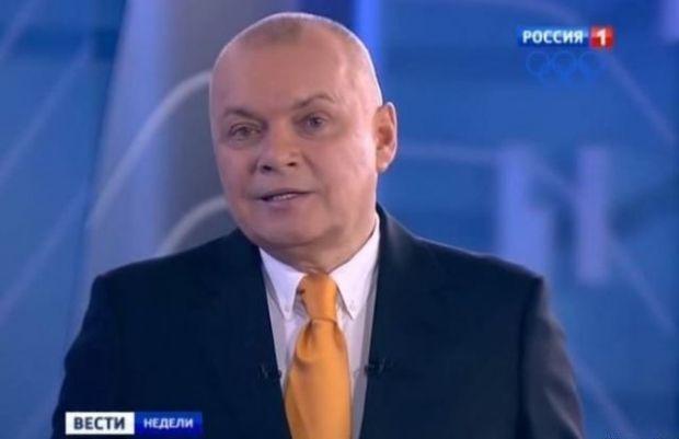 ТВ Скриншот, svoboda.org