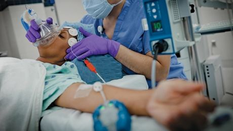 Фото: gehealthcare.com