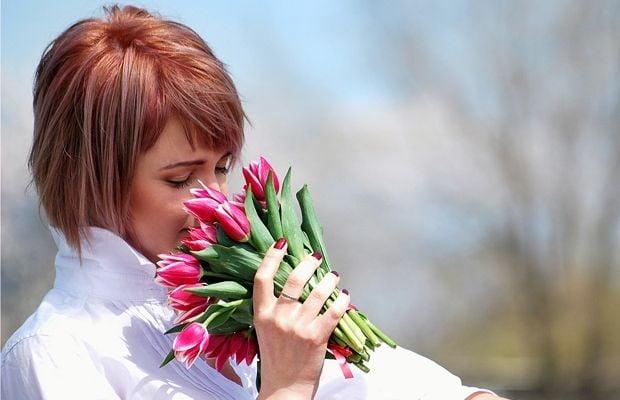 Можна видалити вуса за допомогою крему для депіляції  / Фото: nuclear-wallpapers.ru.com