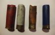 После 'Беркута' на Грушевского нашли гильзы от боевых патронов <br> Piotr Andrusieczko