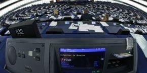 Комітет Європарламенту підтримав продовження торгових преференцій для України