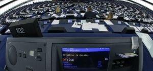 Die Zeit: Європа, єдина в питанні санкцій