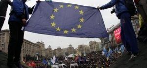 Україна та Захід потрібні одне одному - The New York Times