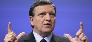 The Telegraph: В каком состоянии Жозе Мануэль Баррозу оставил Европу?