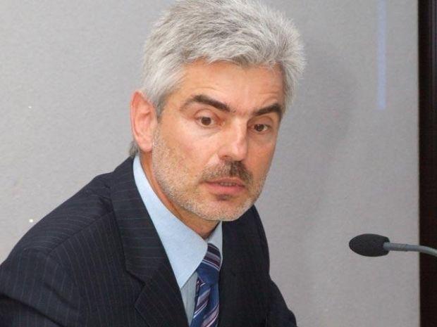Виктор Матчук / ogo.ua