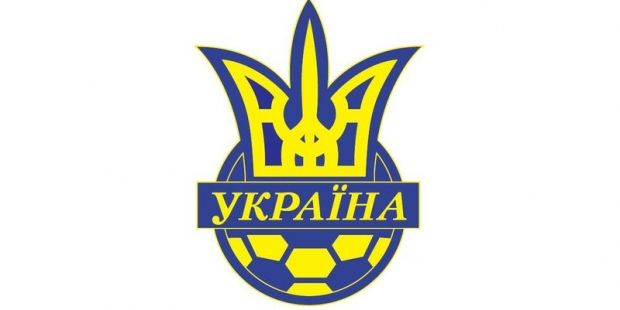 ФФУ / ffu.org.ua