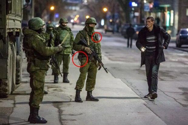 смотреть оружие россии картинки