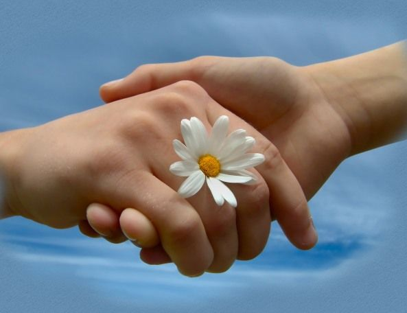 Более 30 тыс. детей и членов семей участников АТО получили психологическую помощь / Фото: nsitneva.blogspot.com