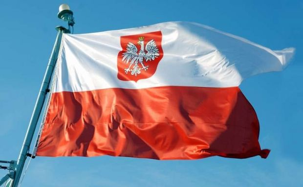 Senate of Poland cancels Forum of regions with Russia