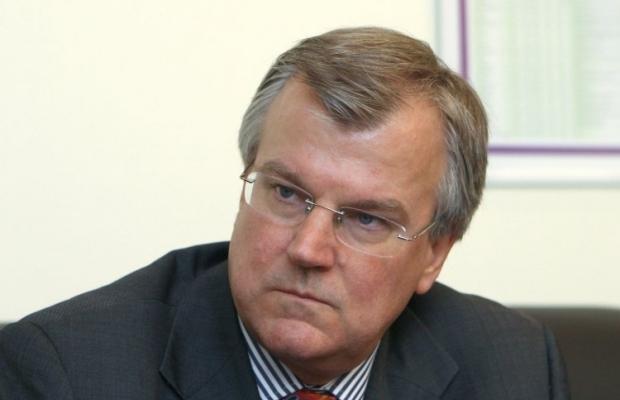 Membership of Ukraine in EU is achievable goal – ambassador of Great Britain