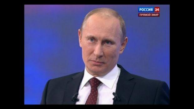 Украина вошла в тройку самых несчастных стран мира