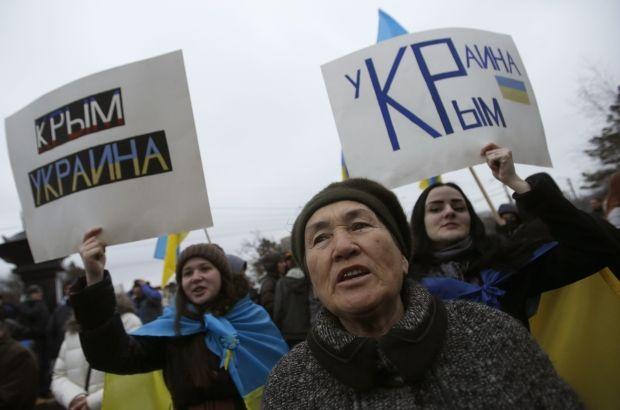 Оккупанты вызвали на допрос первого замглавы Меджлиса Наримана Джелялова - Цензор.НЕТ 2207