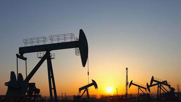 Главным фактором в определении цен на нефть являются новости из Китая / comments.ua