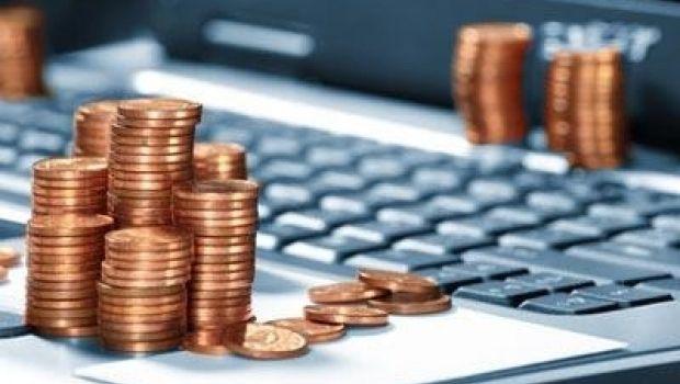 Кабмин выставит на продажу три лицензии на 3G-связь / news.nikcity.com