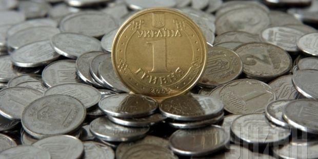 «Ривнеоблэнерго» намерено привлечь кредит у «Альфа-банка»