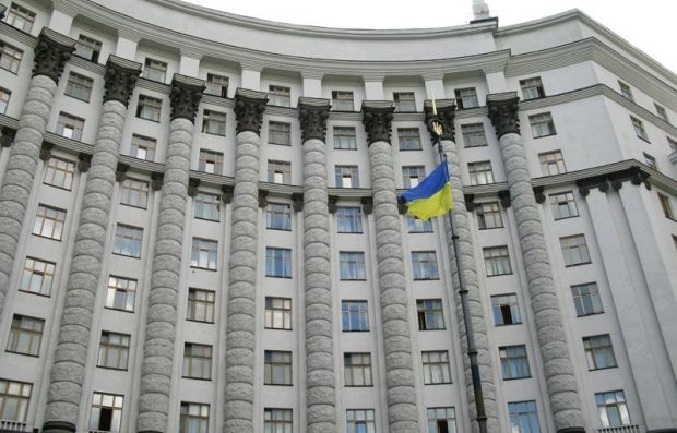 Govt to submit to VR first anti crisis package of draft laws tomorrow – Turchynov / lenta-ua.net