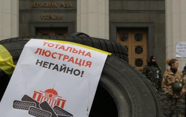 160 мажоритарщиков признаны избранными в Раду, - ЦИК - Цензор.НЕТ 8141