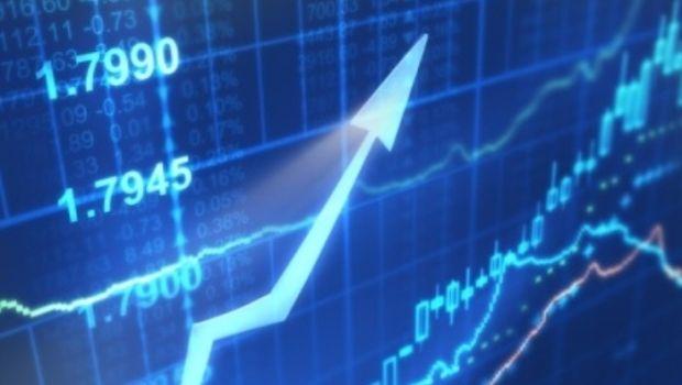Российский индекс РТС продемонстрировал максимальный рост / investgazeta.net