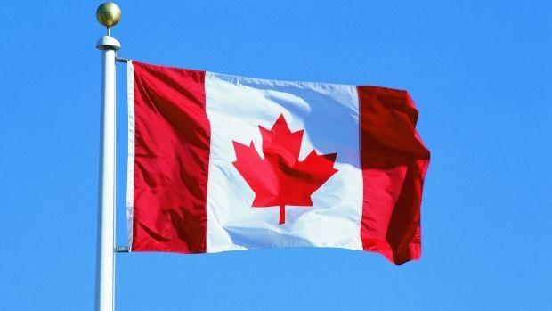 Канада готова выделить Украине $220 млн финпомощи / sunhome.ru