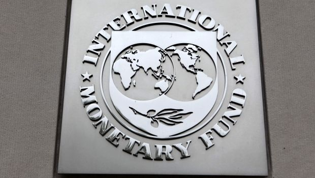 МВФ ухудшил прогноз для экономики России