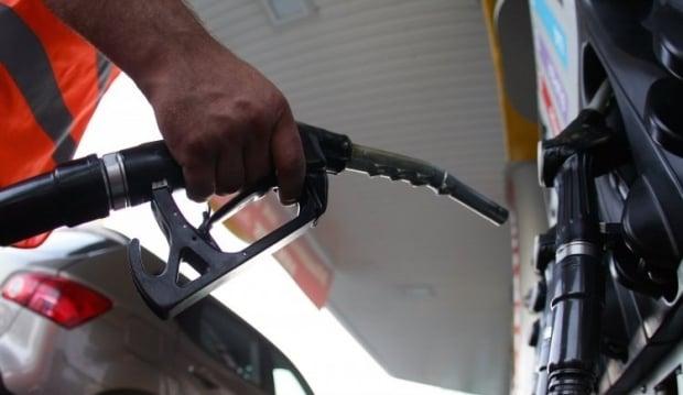 Ціни на нафту падають через слабкий
