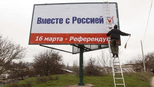 Россия не уточняет объемы помощи / REUTERS