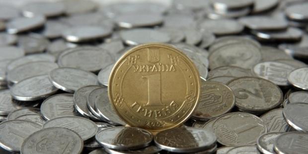 Банкиры предложили НБУ ряд мер для спасения гривни / Фото УНИАН
