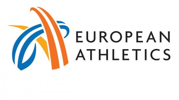 EAA / european-athletics.org
