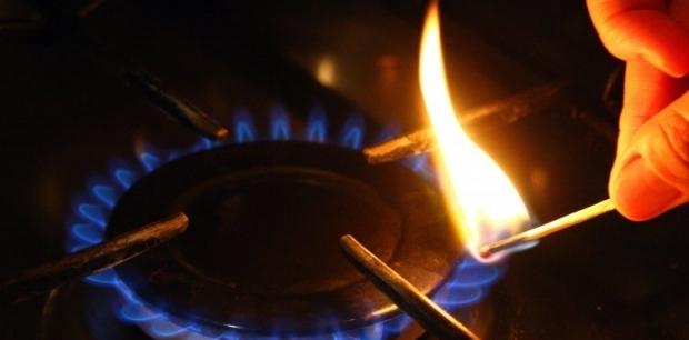 Европа переходит на новую систему закупок газа