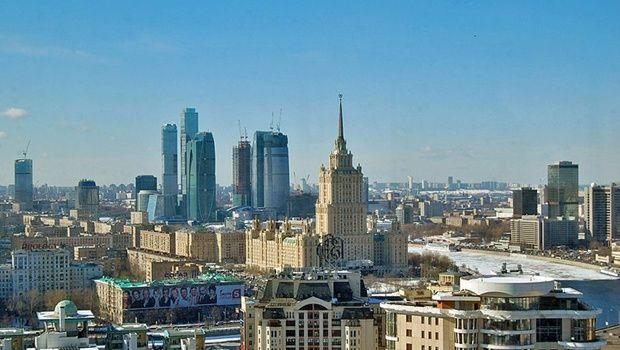 Российские банки переходят на