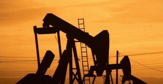 Нефтяная отрасль России пострадает от санкций / Фото УНИАН