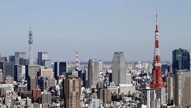 Япония может потребовать от Украины возврата средств / wikipedia