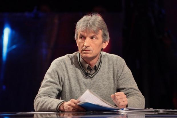 ВАСУ отказался рассматривать иск Оленцевича