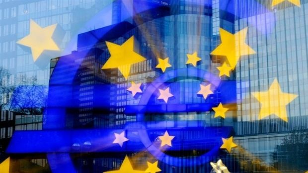 Еврокомиссия / ТСН