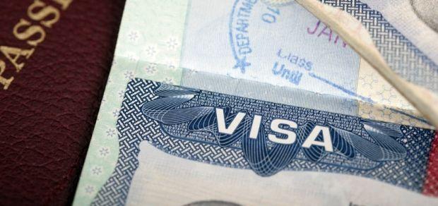 39% граждан не считают визовую либерализацию важной / visittoukraine.com