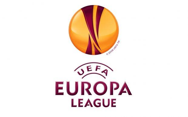 Лига Европы / uefa.com