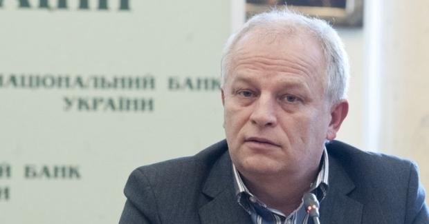 Банковская система Украины переживает испытание на стойкость