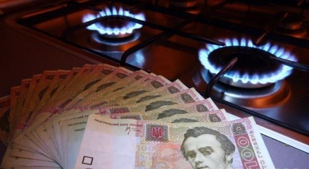Яценюк пообещал повысить тарифы на газ и свет для населения