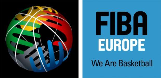 ФИБА-Европа / fibaeurope.com