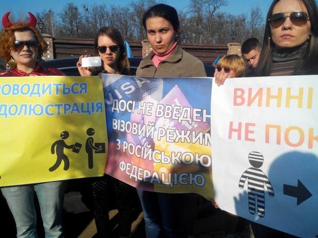 Санкции против России, как ядерное оружие. Но у нас нет выбора, - Сикорский - Цензор.НЕТ 1352