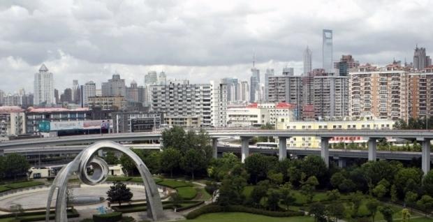 Аналитики ожидали лучших данных из Китая / Фото УНИАН