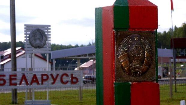 Беларусь рассчитывает на полную отмену санкций ЕС и США в ближайшее время / n1.by