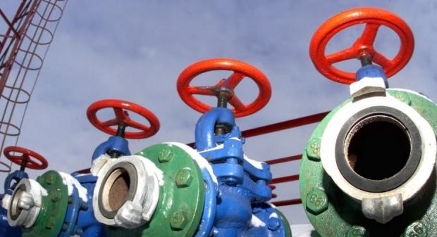 Канада проложит нефтепровод в Азию по дну Тихого океана / Фото УНИАН