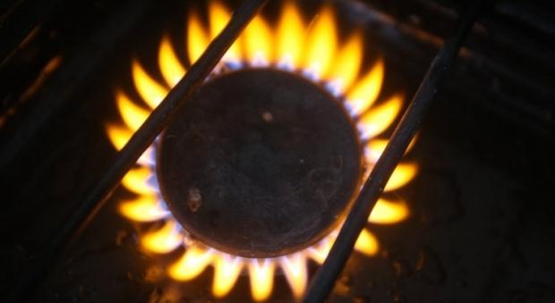 В Кабмине определились с объемами закупки газа у РФ / Фото УНИАН