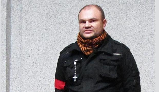 Иван Балацкий / poltava.pl.ua, Ян Пругло